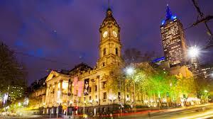 Seeking Melbourne It Support Melbourne White It