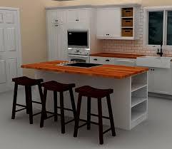 ikea kitchen island hack kitchen room charming ikea kitchen island hack white cabinet