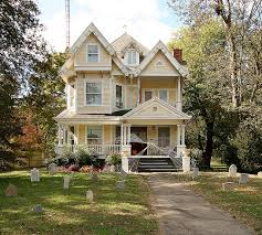 Victorian Cottage For Sale by 106 Best George Barber Victorian Houses Images On Pinterest