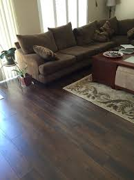 commercial grade ac4 laminate or engineered hardwood