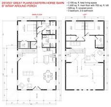 gambrel house plans deluxe lofted barn cabin floor plan gambrel house kit with