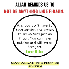 islamic quote hoodies islam quran prophet pray islamicquote muslim muslimah
