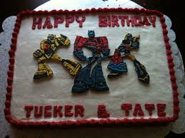 transformers bumblebee and optimus party cake topper optimus prime cake topper uk liviroom decors optimus prime