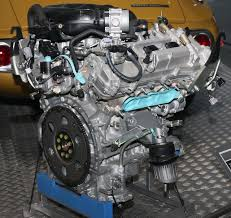 tacoma lexus engine swap 2gr works well why don u0027t people run the 4 0 1gr mr2 owners