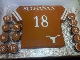 texas longhorns cake www chasityscakery net pinterest texas