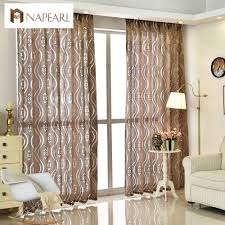 compare prices on short drapes online shopping buy low price