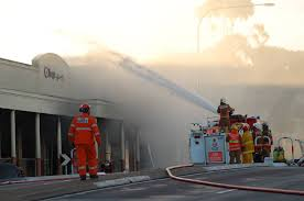 target lincoln mall black friday hours fire guts port lincoln target store port lincoln times