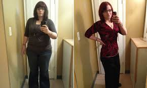 lupe from my 600 lb life how one woman gave up dieting and lost over 100 pounds