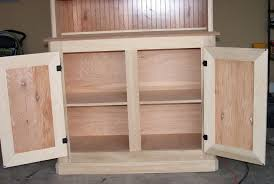 Wayfair Storage Cabinet Wayfair Storage Cabinets With Doors Home Design Ideas