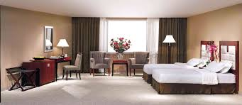 Best Hotel Bedroom Furniture Contemporary Decorating House - Hotel bedroom furniture