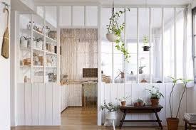 verriere separation cuisine verriere separation cuisine blanc bois jpg 600 400 home
