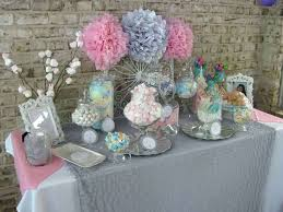 communion party supplies holy communion party supplies favors ideas the activities