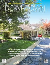 birmingham bloomfield by downtown publications inc issuu