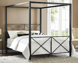metal bedroom furniture bedroom furniture kingsley bedroom furniture beautiful furniture