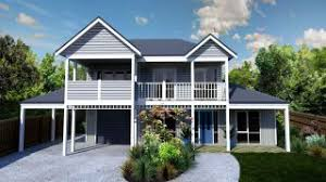 Split Level Design Storybook Designer Homes Split Level Design