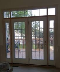 French Doors With Transom - hinged patio doors doormasters inc