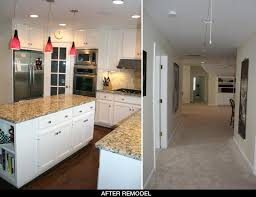 Atlanta Home Design And Remodeling Show Remodel Your Ranch Home Atlanta Home Improvement