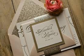 Printing Wedding Invitations Basic Things You Need To Know About Printing Wedding Invitations