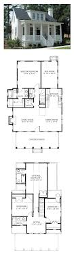small cottages plans best 25 guest cottage plans ideas on small cottage