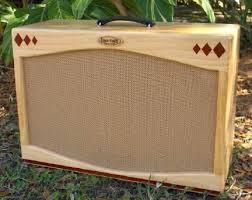 Soldano 2x12 Cabinet 294 Best Guitar Amps Images On Pinterest Guitar Amp Vintage