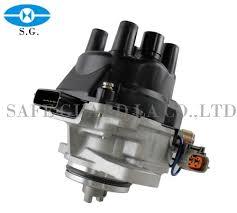 nissan micra throttle body ignition distributor nissan sentra ga16de 95 99 ns24 22100 0m300