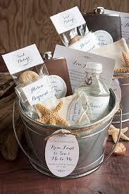 wedding gift basket emejing wedding gift baskets ideas pictures styles ideas 2018