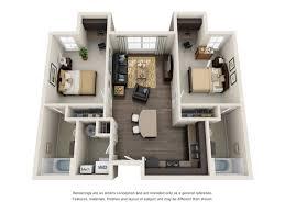 Apartment College Park Contact Mazza Apartments