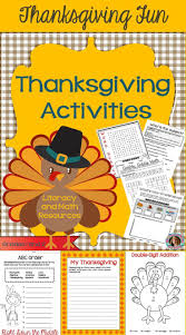 thanksgiving thanksgiving activities for projects photo