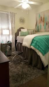 Dorm Themes by Bedrooms Extraordinary Awesome Dorm Room Themes Dorm Rooms That
