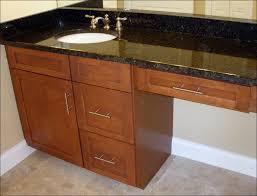 18 inch kitchen cabinets kitchen 60 inch kitchen sink base cabinet kitchen cabinets