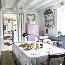 marvelous kitchen shabby chic accessories 90 regarding small home