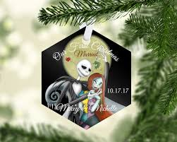 holiday ornament christmas ornament wedding ornament