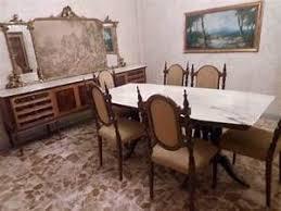 sala da pranzo in inglese emejing sala da pranzo stile inglese pictures amazing design