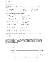 subtraction subtraction worksheets using decomposition free