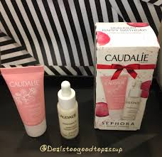 sephora black friday 2017 three options for the sephora 2017 birthday gift from caudalie