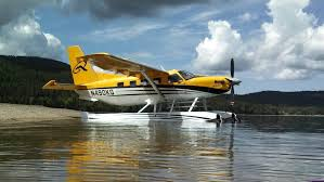 Aircraft Machinist Aerocet Inc Receives Faa Approval For 6650 Floats The Voice Of