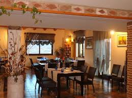 a casa bologna casa bologna sant eusanio forconese italie avis b b tripadvisor
