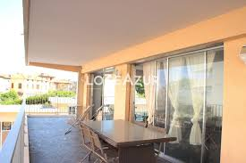 appartement 3 chambres vente appartement 3 chambres antibes ilette
