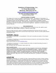 cosmetologist resume template cosmetologist resume exles template picture resume sle and