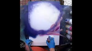 Amazing Spray Paint - fantastic 3d street art