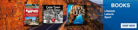 Map Of Cape Town South Africa by Mapstudio Maps Wall Maps Road Maps Street Guides Travel Maps
