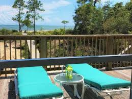 Table Rock Landing On Holiday Island by Top 50 Indian Pass Vacation Rentals Vrbo