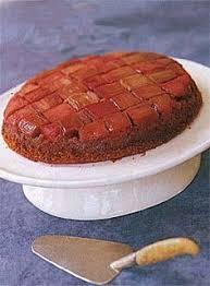 165 best rhubarb images on pinterest rhubarb recipes rhubarb