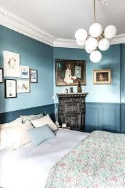 lustres pour chambre lustres pour chambre lustre moderne pour chambre a coucher lustre