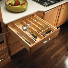 solutions of the kitchen drawer organizer home design ideas