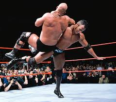 stone cold steve austin to grace the cover of wwe 2k16 maybe 801 best wwe images on pinterest wrestling professional
