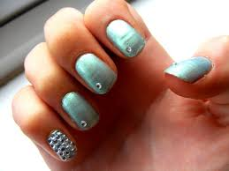 Home Design Diamonds Nail Art Diamonds How You Can Do It At Home Pictures Designs