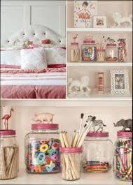 accessoire de chambre accessoire chambre ado d co chambre swag fille accesoire chambre