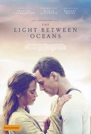 the light between oceans rotten tomatoes the light between oceans available on dvd blu ray reviews
