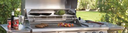 Bull Outdoor Kitchen Bull Components Fun Outdoor Living